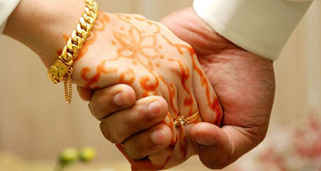 muslim matrimonials in hyderabad