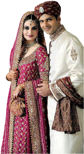 muslim matrimonial services in hyderabad